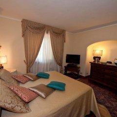 Отель Conca di Sopra Италия, Массароза - отзывы, цены и фото номеров - забронировать отель Conca di Sopra онлайн комната для гостей фото 4