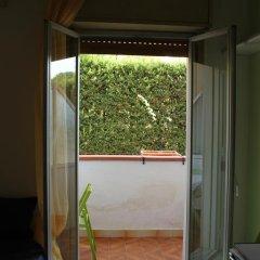 Отель Monolocale da Vittorio Апартаменты фото 14