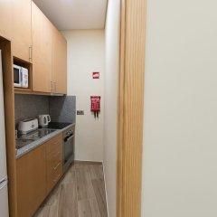 Отель Oporto Guest - S. Brás в номере фото 2