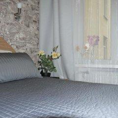 Гостиница Central Inn - Атмосфера удобства в номере фото 2