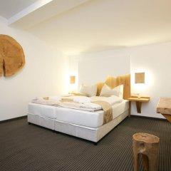 Hotel Modus Стандартный номер фото 4
