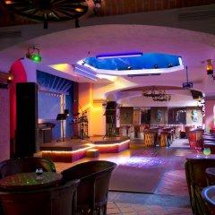 Отель Barcelo Ixtapa Beach - Все включено развлечения