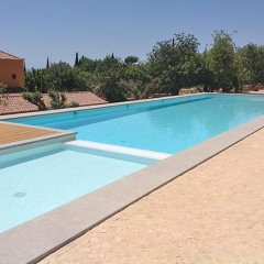 Отель Quinta Rosa Amarela бассейн фото 2