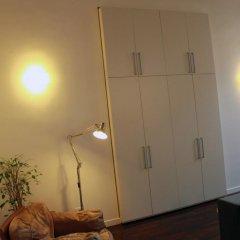 Отель Ottoboni Flats Апартаменты с различными типами кроватей фото 10