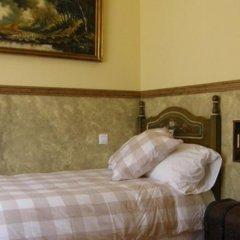 Отель Chalet Rural El Encanto комната для гостей фото 4