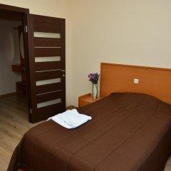 Обериг Отель 3* Номер Комфорт с различными типами кроватей фото 10