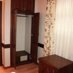 Hotel SultanHill 3* Стандартный номер с 2 отдельными кроватями