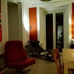 Апартаменты Spirit Of Lisbon Apartments Люкс фото 10