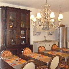 Отель Finca La Gavia Испания, Лас-Плайитас - отзывы, цены и фото номеров - забронировать отель Finca La Gavia онлайн комната для гостей фото 3