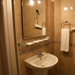 Гостиница Мир Украина, Харьков - отзывы, цены и фото номеров - забронировать гостиницу Мир онлайн ванная фото 7