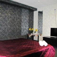Гостиница Guest House Revolyutsii 28 в Перми 4 отзыва об отеле, цены и фото номеров - забронировать гостиницу Guest House Revolyutsii 28 онлайн Пермь удобства в номере