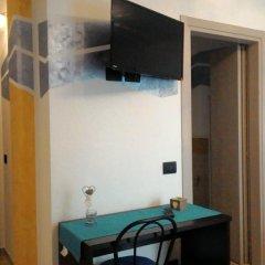 Отель La Casa Del Grillo 2 Стандартный номер фото 2