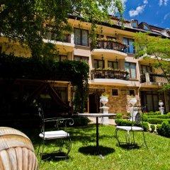 Отель DIT Orpheus Hotel Болгария, Солнечный берег - отзывы, цены и фото номеров - забронировать отель DIT Orpheus Hotel онлайн фото 7