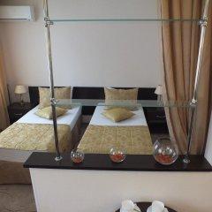 Гостиница Царицынская 2* Люкс фото 8
