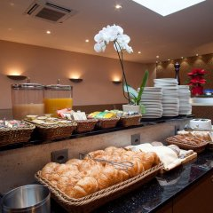 Drake Longchamp Swiss Quality Hotel 3* Стандартный номер с различными типами кроватей фото 16