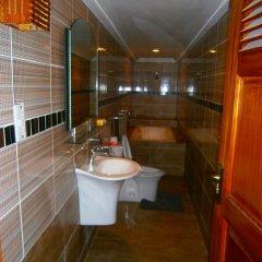 Апартаменты Accra Royal Castle Apartments & Suites Люкс фото 36