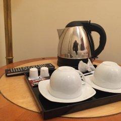 Отель London Shelton Hotel Великобритания, Лондон - отзывы, цены и фото номеров - забронировать отель London Shelton Hotel онлайн в номере