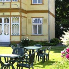 Отель Guesthouse Airava фото 3