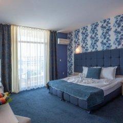 Grenada Hotel - Все включено 4* Стандартный номер с различными типами кроватей фото 4