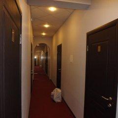 Гостиница Мини-Отель Сити Отель в Кургане 4 отзыва об отеле, цены и фото номеров - забронировать гостиницу Мини-Отель Сити Отель онлайн Курган интерьер отеля фото 2