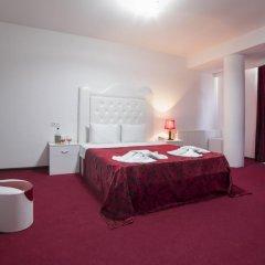 Отель Grand Palace Tbilisi 4* Номер Комфорт фото 11