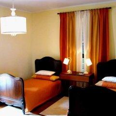 Отель A Casa Do Canto Понта-Делгада комната для гостей фото 2