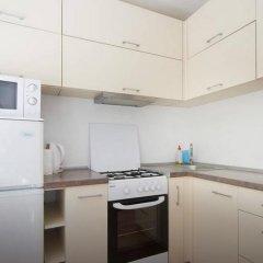 Апартаменты Rmc Apartment в номере фото 2