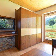 Отель Der Waldhof комната для гостей фото 5