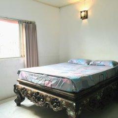 Отель North Hostel N.2 Вьетнам, Ханой - отзывы, цены и фото номеров - забронировать отель North Hostel N.2 онлайн комната для гостей