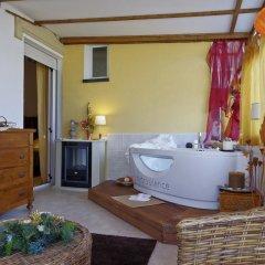 Hotel Estate 4* Люкс разные типы кроватей фото 39