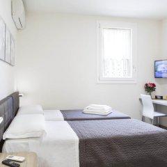 Отель Reno bed and breakfast Кальдерара-ди-Рено комната для гостей фото 5