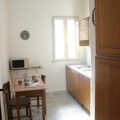 Отель Palmerino House Италия, Палермо - отзывы, цены и фото номеров - забронировать отель Palmerino House онлайн в номере фото 2
