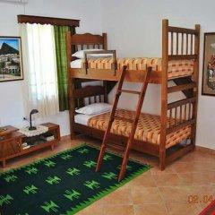 Отель Guesthouse Kris Берат детские мероприятия фото 2