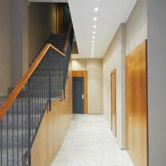 Отель Gran de Gràcia Apartments Испания, Барселона - отзывы, цены и фото номеров - забронировать отель Gran de Gràcia Apartments онлайн интерьер отеля фото 3