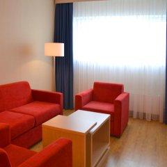 Гостиница Севастополь Модерн 3* Стандартный номер разные типы кроватей фото 9