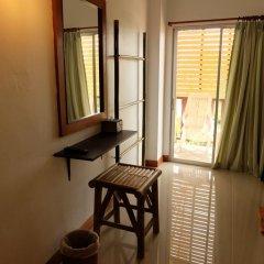 Отель Lanta Residence Boutique 3* Улучшенный номер фото 4