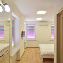 Hostel Veselka - Key2Gates комната для гостей фото 2