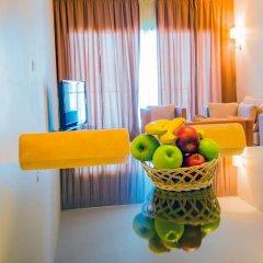 Отель Imperial Suites детские мероприятия фото 2
