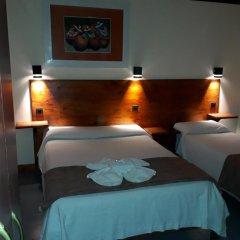 Отель Nuevo Hotel Belgrano Аргентина, Сан-Николас-де-лос-Арройос - отзывы, цены и фото номеров - забронировать отель Nuevo Hotel Belgrano онлайн в номере