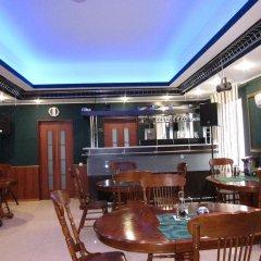 Гостиница Kruiz Hotel в Иваново отзывы, цены и фото номеров - забронировать гостиницу Kruiz Hotel онлайн бассейн