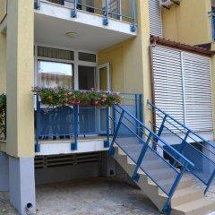 Отель Peevi Apartments Болгария, Солнечный берег - отзывы, цены и фото номеров - забронировать отель Peevi Apartments онлайн фото 2