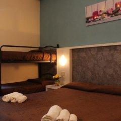 Отель SENYOR 3* Стандартный номер фото 6