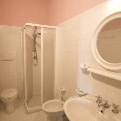 Апартаменты Castellare di Tonda - Apartments Апартаменты с различными типами кроватей фото 3