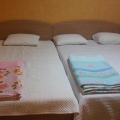 Отель Gyerim Guest House 2* Стандартный номер с различными типами кроватей фото 20