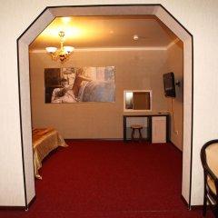 Sochi Hotel 3* Номер категории Эконом с различными типами кроватей