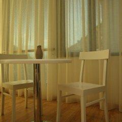 White City Hotel в номере фото 2
