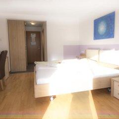 Отель Haus Romeo Alpine Gay Resort - Men 18+ Only 3* Стандартный номер с различными типами кроватей фото 12
