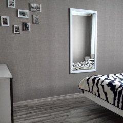 Гостиница NEW Украина, Николаев - отзывы, цены и фото номеров - забронировать гостиницу NEW онлайн удобства в номере фото 2