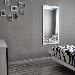 Апартаменты Apartments NEW Николаев удобства в номере фото 2