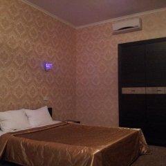 Гостиница Ной 4* Полулюкс с различными типами кроватей фото 10